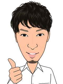 ごほうびSPA大阪 店長メッセージ