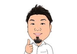 五反田回春性感マッサージ倶楽部 店長メッセージ