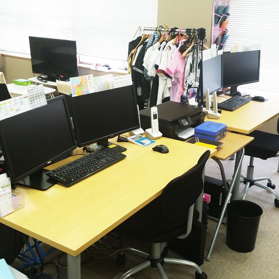 福岡痴女性感フェチ倶楽部 待機場所について