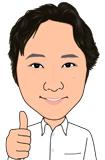 川崎回春性感マッサージ倶楽部 店長メッセージ