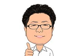 神戸痴女性感フェチ倶楽部 店長メッセージ