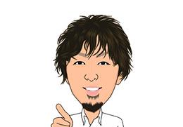埼玉回春性感マッサージ倶楽部 店長メッセージ