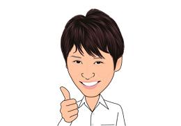 京都痴女性感フェチ倶楽部 店長メッセージ